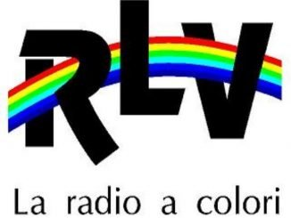 radio RVL 800x800px