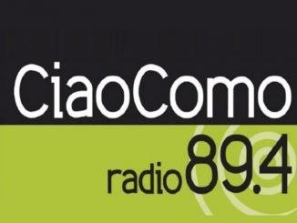 radio ciao como 800x800px