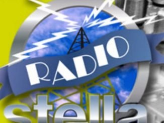 radio stella 800x800px