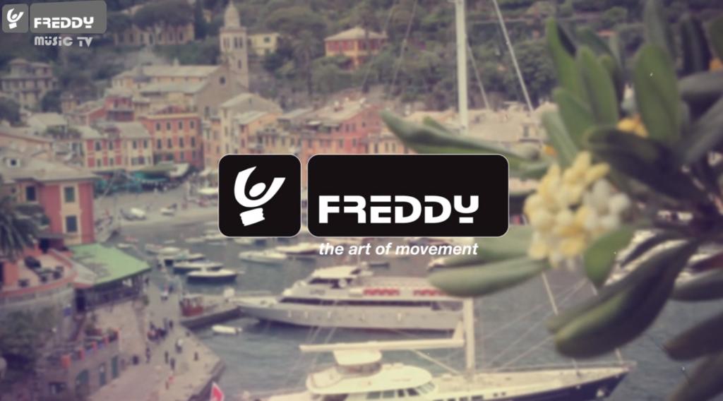 freddymusictv7