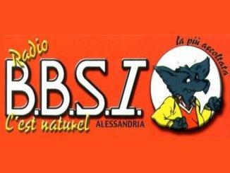radio BBSI 800x800px