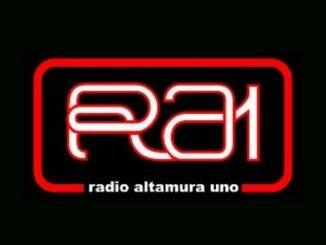 radio altamura uno 800x800px