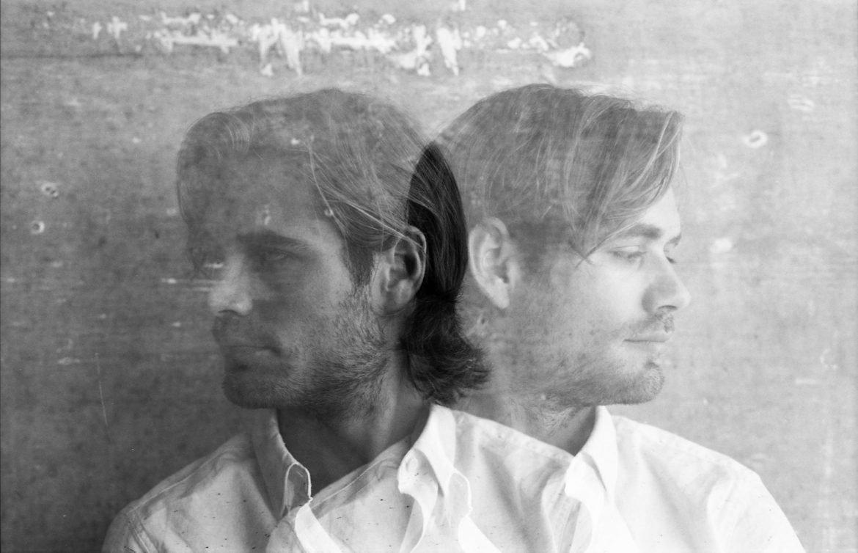 Michael Calfan – Treasured Soul