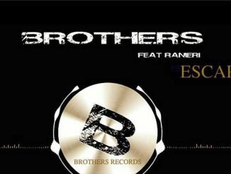 brothers escape news musicali