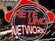 RETE UNO NETWORK DJEXTRO
