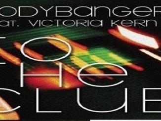 bodybangers feat victoria 78v0h 3jq55a1
