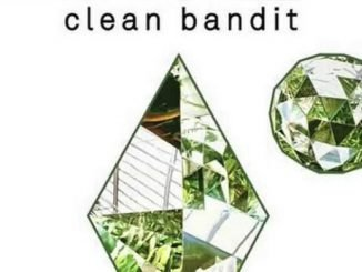Clean Bandit Stronger