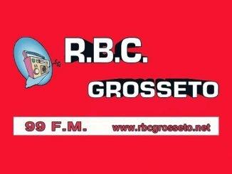 RBC21