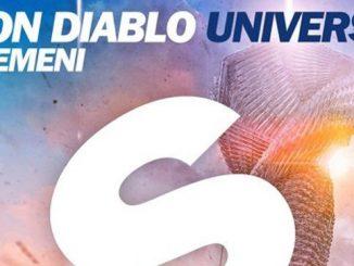 Don Diablo feat. Emeni Universe