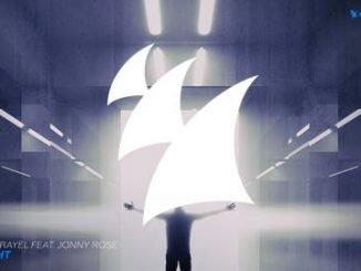 Andrew Rayel feat. Jonny Rose Daylight