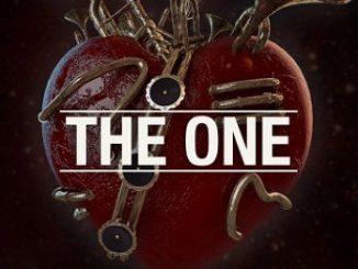 WW The One
