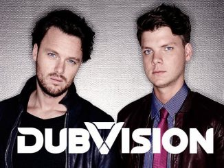 DubVision+Website