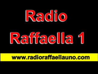 radio+raffaella+uno