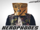 radio killer headphones mikrofwno