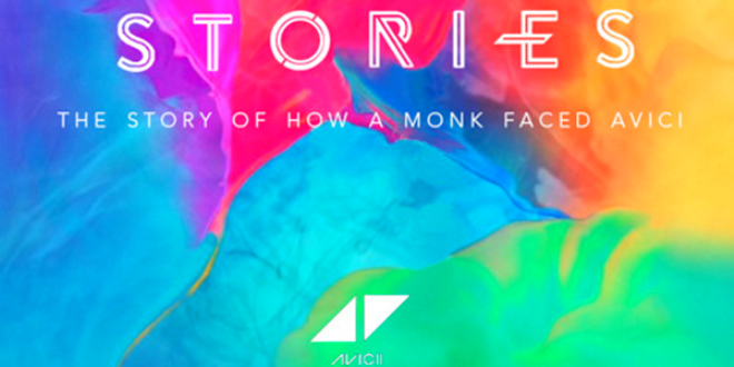 Avicii Stories News
