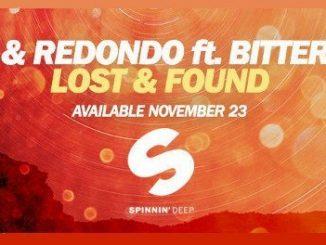 bolier redondo lost and found 600x264