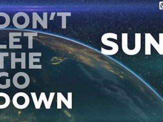 atb sun goes down savi x lema remix lyric video