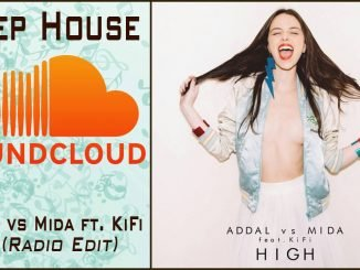 Addal vs Mida Feat. KiFi High