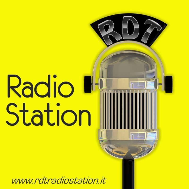 RADIO DANCE TRIESTE –> RDT RADIO STATION