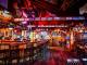 Radio per Bar Pub Locali Radio In Store