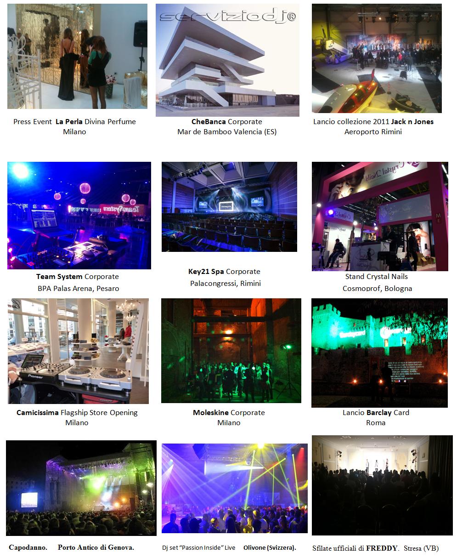 eventi_personalizzata
