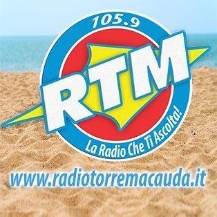 Radio Torre Macauda