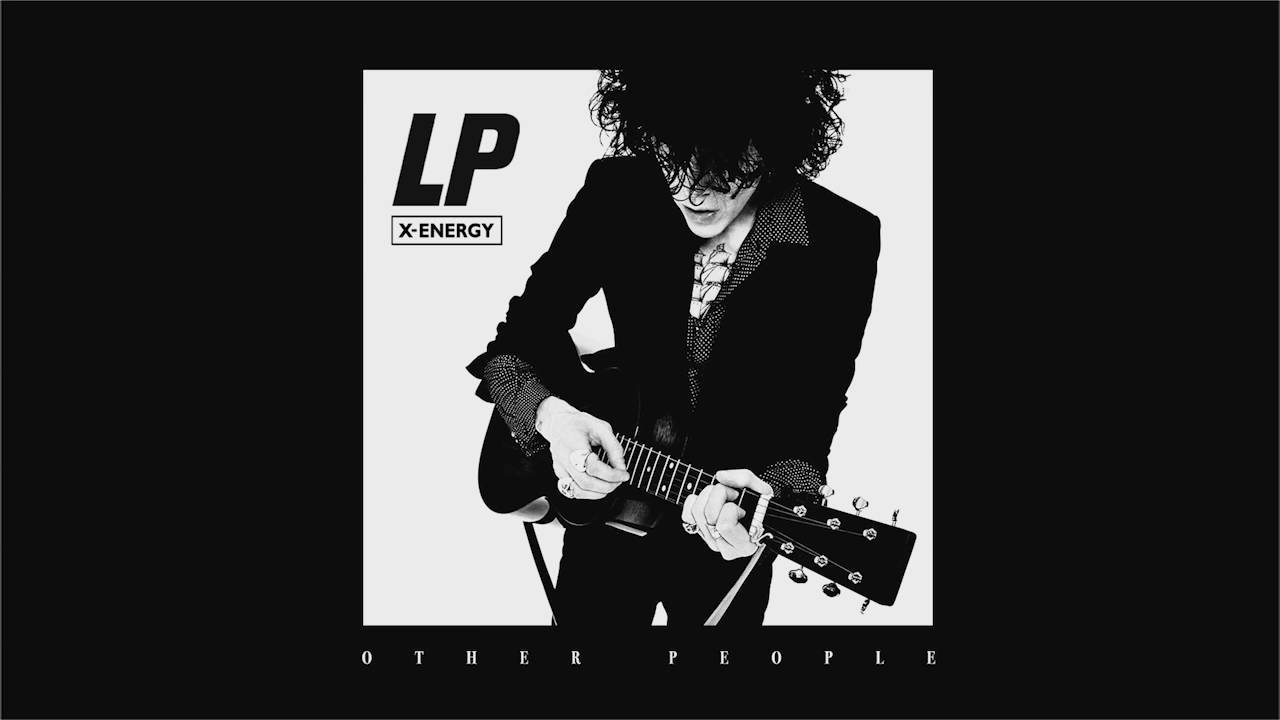 LP Other People