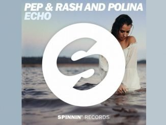 Pep Rash and Polina Echo