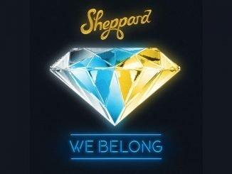 Sheppard We Belong