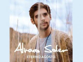 Alvaro Soler Animal1