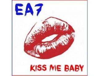 EA7 Kiss Me Baby