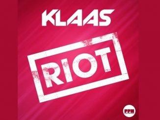 Klaas Riot