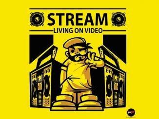 Stream Living On Video