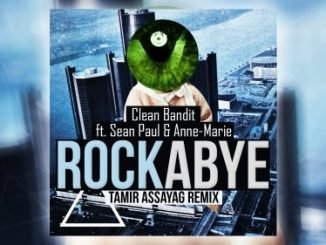 Tamir Assayag Remix