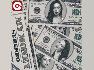 serebro my money