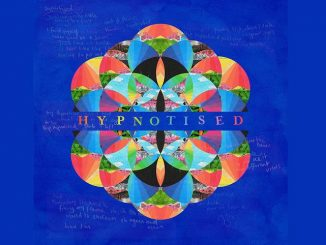 Coldplay Hypnotised