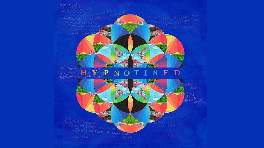 Coldplay Hypnotised