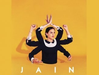 Jain Makeba