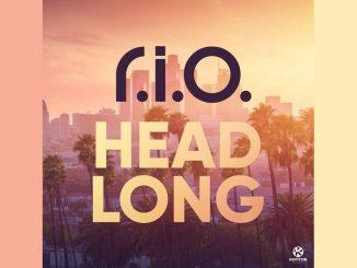 R.I.O. Headlong