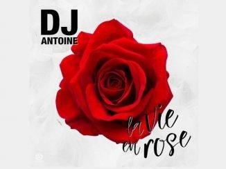 DJ Antoine La Vie En Rose