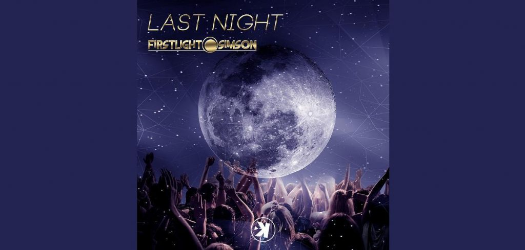 Firstlight & Simson – Last Night