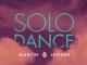 Martin Jensen Solo Dance