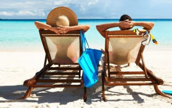 relax in spiaggia 800x445 1