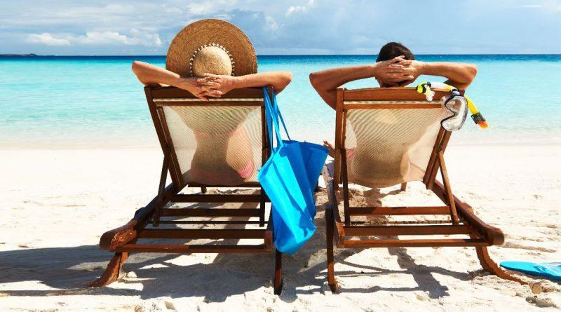 Voglia d'Estate ? Clicca qui e scopri le 10 spiagge più belle del mondo