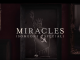 Coldplay Big Sean Miracles Someone Special