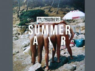 Italobrothers Summer Air