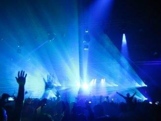 trance2