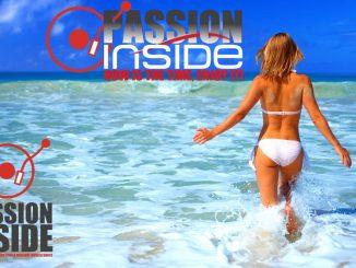 passion spiaggia 2017
