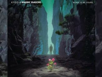 Kygo Imagine Dragons Born To Be Yours