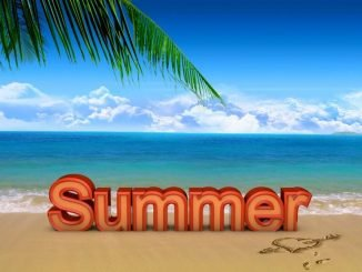 summer wallpaper images 2014